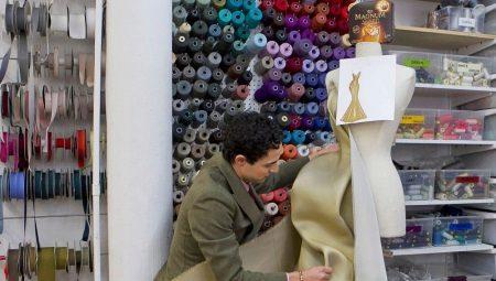 kak-sshit-vechernee-plate-svoimi-rukami-7 Как сшить вечернее платье в пол в греческом стиле своими руками (24 фото)