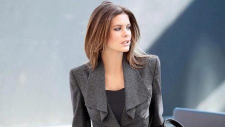 1ffde7a9a84 Офисные платья  модные платья офисного стиля