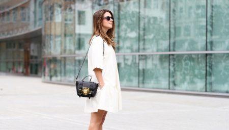 Повседневные платья - вариант на каждый день и для любого случая