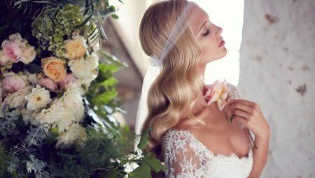 Свадебные платья Anna Campbell