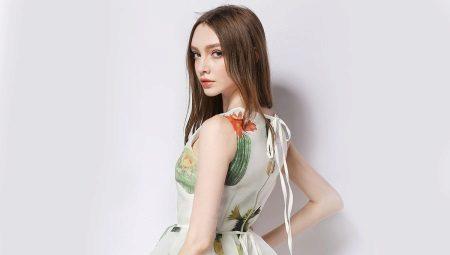 4cb6a6f89cb Платья для подростков  подростковые платья для девочек 12