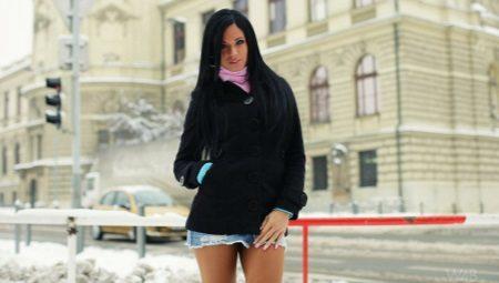 foto-na-ulitsah-v-korotkih-yubkah