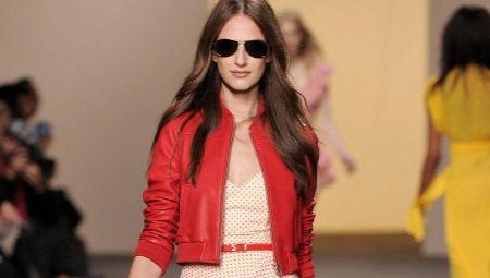 Летние куртки для женщин - практичность и удобство