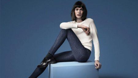 Как растянуть джинсы в домашних условиях?