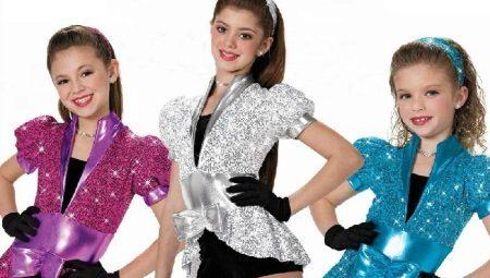 021432f84c4 Детские костюмы для танцев (44 фото)  восточный танцевальный костюм ...