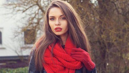 Вечерняя прическа на длинные волосы для девушек фото