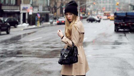 шапка бини 78 фото вязаные модели что такое бини как носить