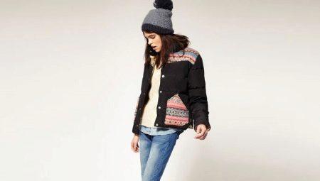 shapki-na-vesnu-osen-y-y-1--1 Шапки спицами для маленькой девочки и подростка на весну, зимние, осенние: схемы. Как связать шапку спицами для начинающих для девочки?