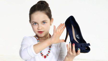 6c9892161 Туфли для девочек 12 лет (76 фото): модели на 10-11 лет, на ...