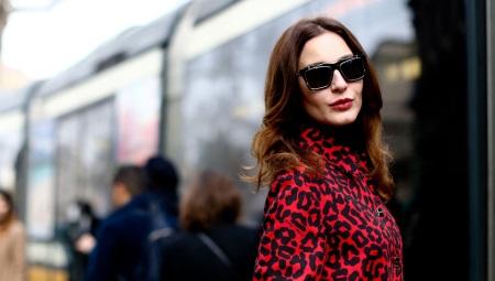 Брендовые солнцезащитные очки (108 фото)  популярные женские бренды ... cc57780e5dd