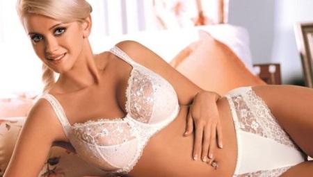 Бюстгальтер для груди с крупными сосками, эротические фантазии зрелых замужних женщин порно