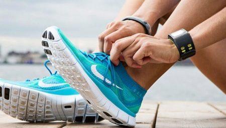 ac52a03d2 Кроссовки для бега по асфальту (65 фото): как выбрать беговые ...