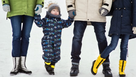 7fde8a503 Сапоги Скандия (73 фото): детские для девочки и женские зимние ...