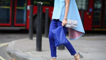 3f97383e4882 Клатчи (142 фото): женская сумка-клатч, что это такое, с чем носить ...