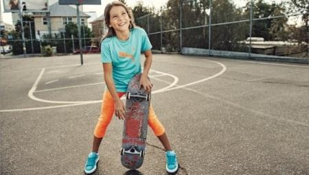 6ae5997e7 Кроссовки для подростков (67 фото): популярные модели