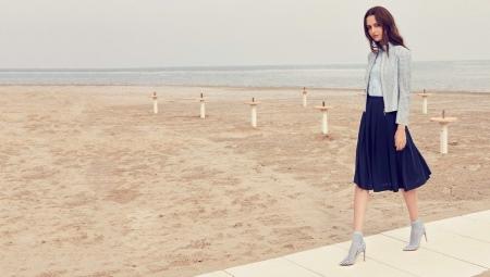 42a0345e3ad4 Туфли Baldinini (72 фото)  женские модели Trend и с мехом внутри от ...