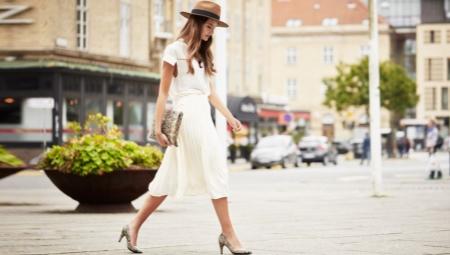 Женские туфли Ecco (34 фото)  популярная обувь от проверенной фирмы 2bbe7e3ccd26e