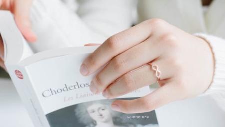 кольцо со знаком для стрельца