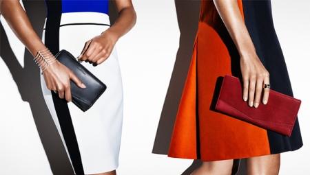 012bf55ff703 Кошелек Prada (34 фото): обзор женских моделей от известного бренда ...