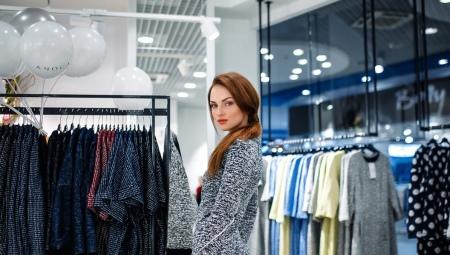 Интернет Магазин Женской Одежды Краснодар