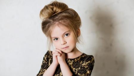 Alisia Fiori
