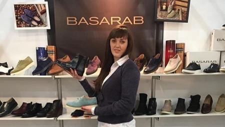 Basarab