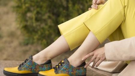 d32bcf772 Belwest (133 фото): обувь и сумки, туфли и сандалии, босоножки и ...