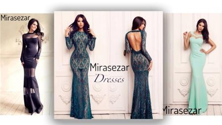 Mira Sezar