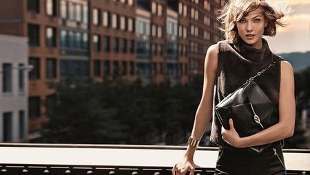 Coach сумки (64 фото)  обувь, духи New York и другой модный парфюм 2c38a3bf1e0