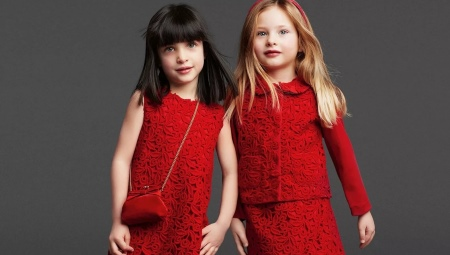 Детская сумка через плечо для девочек и подростков