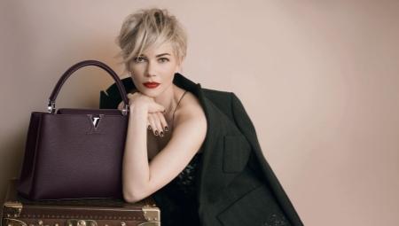 ba107a047a7a Классические женские сумки (53 фото): модели