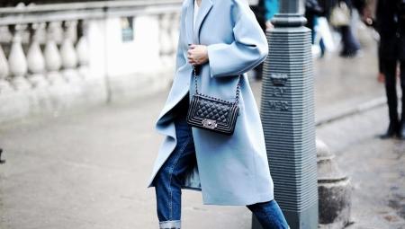 0e697d7a0c8d Маленькая сумка (91 фото): квадратные женские модели и сумка-мини ...