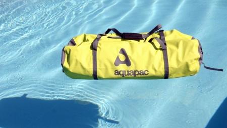 Герметичная водонепроницаемая сумка