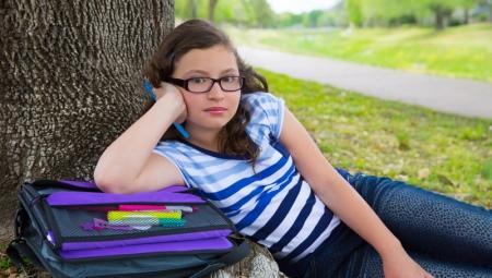 Сумки для девочек-подростков
