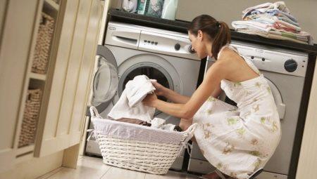 Как отстирать ржавчину с одежды?