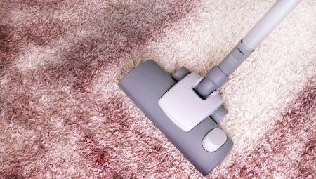 Как отбелить тюлевые занавески в домашних условиях 66