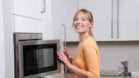 Как очистить кишечник от шлаков в домашних условиях