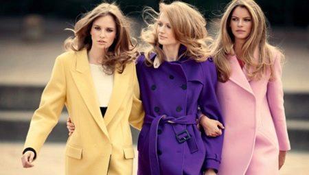Чистка пальто в домашних условиях: как почистить пальто от пятен