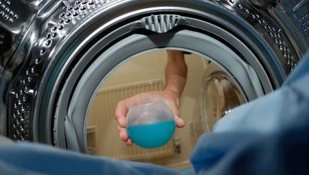 Стирка мембранной одежды в стиральной машине
