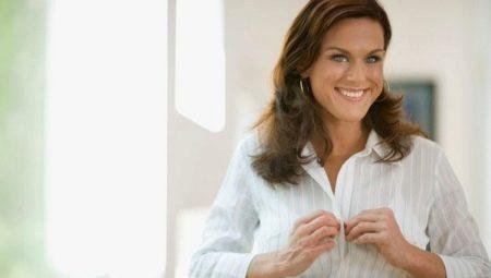 Как убрать желтые пятна от пота в области подмышек с белой одежды?