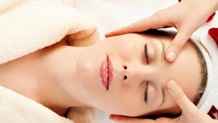 Миофасциальный массаж лица: особенности и правила проведения