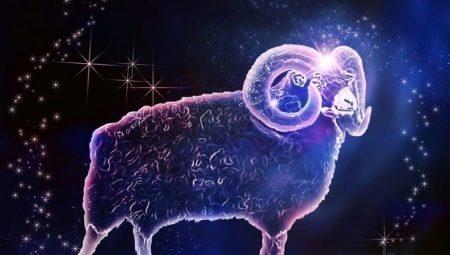Совместимость Овна с другими знаками Зодиака