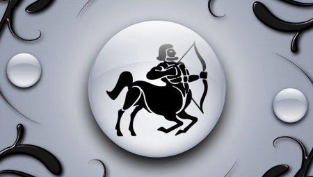 Характеристика мужчины Стрельца, рожденного в год Кабана