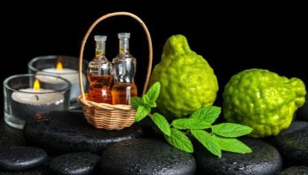 Масло бергамота: свойства и советы по применению