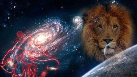 Лев кот в сексе мужчина
