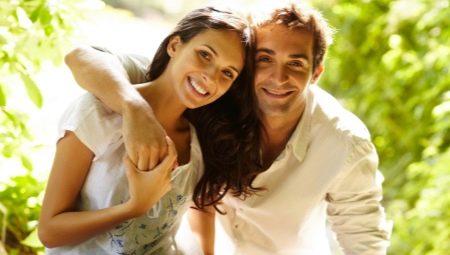 С кем Раку удастся создать гармоничную пару?