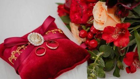 29 лет совместной жизни в браке: традиции и идеи для праздника