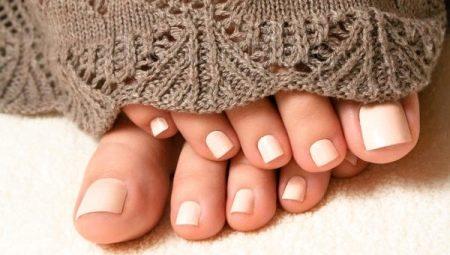 Маникюр Шеллак Фото На Короткие Ногти Дизайн