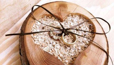 Что подарить жене на 5 лет свадьбы? 18 фото Выбираем