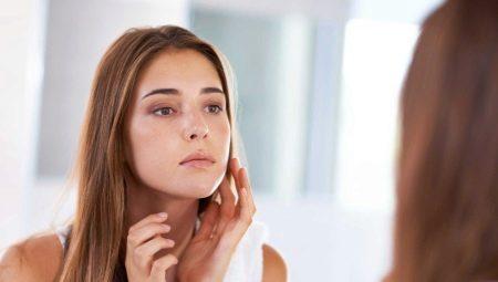 Как выбрать и правильно использовать масло для жирной кожи лица?